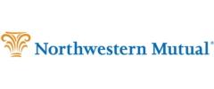 Northwestern Mutual - Capital Region