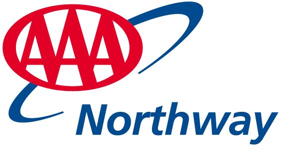 AAA Northway, Inc. logo