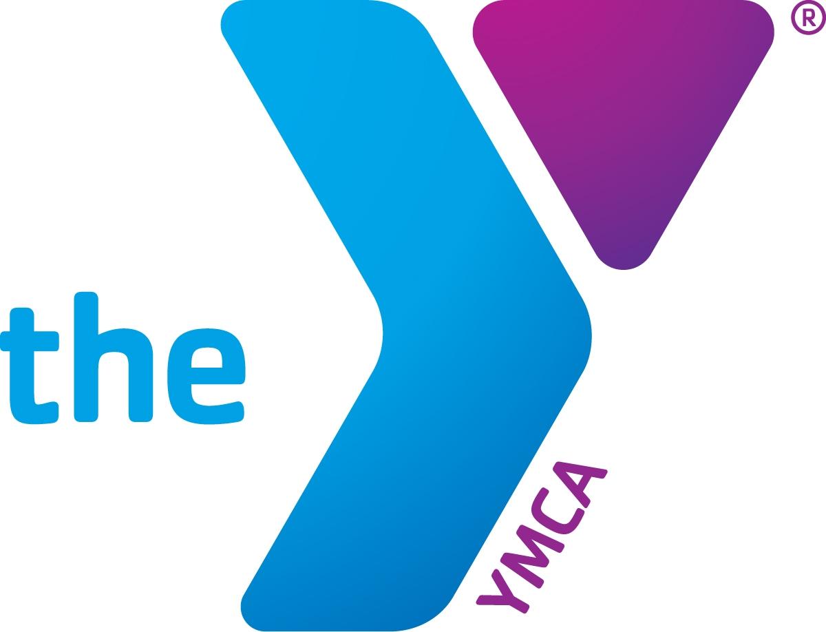 Saratoga Regional YMCA logo