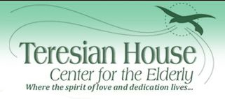 Teresian House Nursing Home CO Inc logo