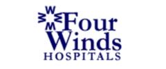 Four Winds Saratoga