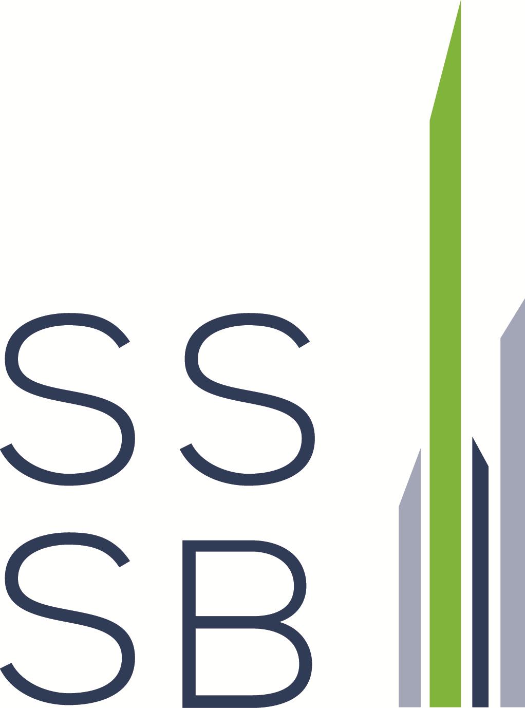 Schneider Smeltz Spieth Bell LLP logo