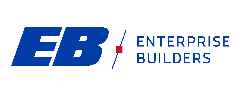 Enterprise Builders Corporation Company Logo