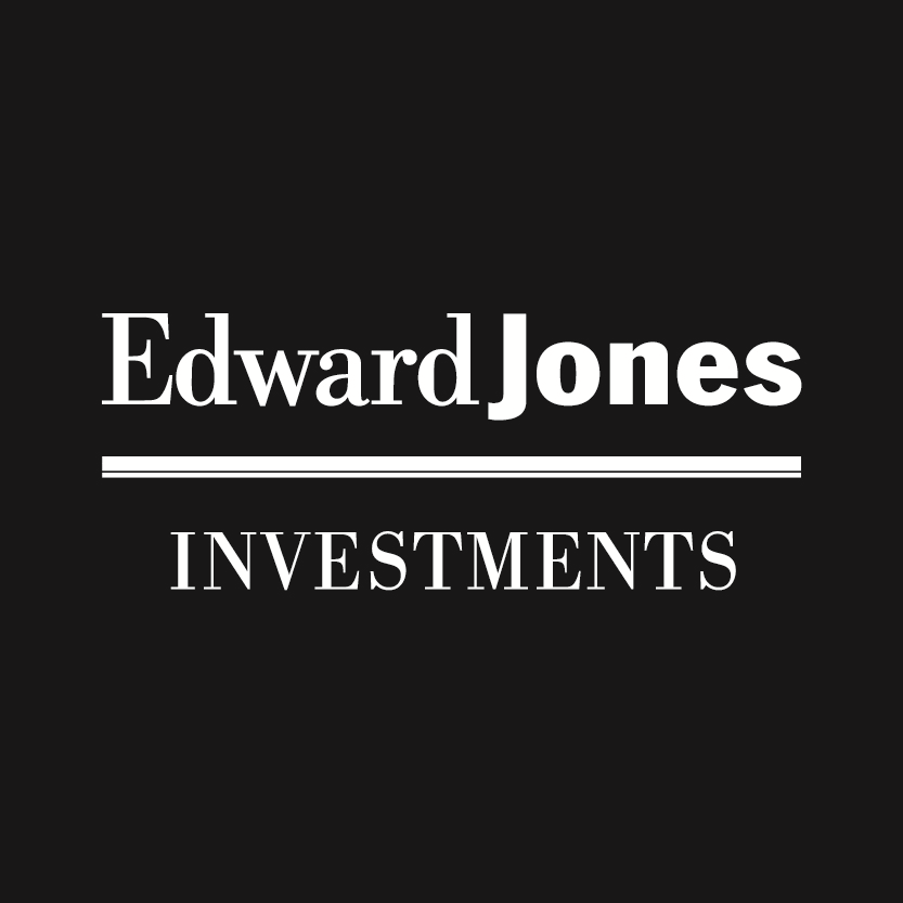 Edward Jones Company Logo