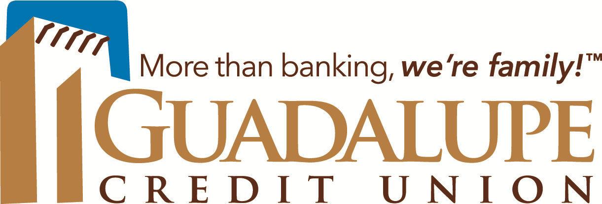 Guadalupe Credit Union Company Logo