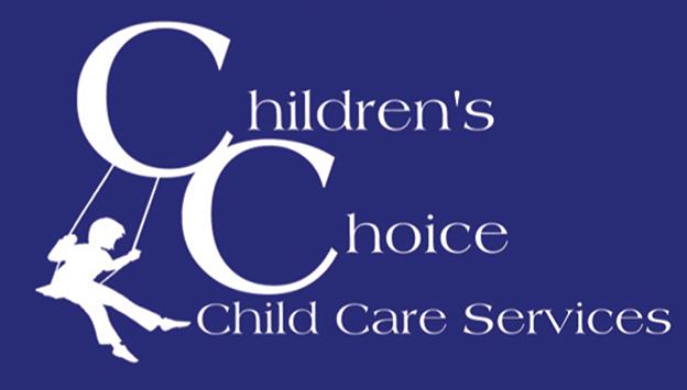 Children's Choice Child Care Services, Inc. Company Logo