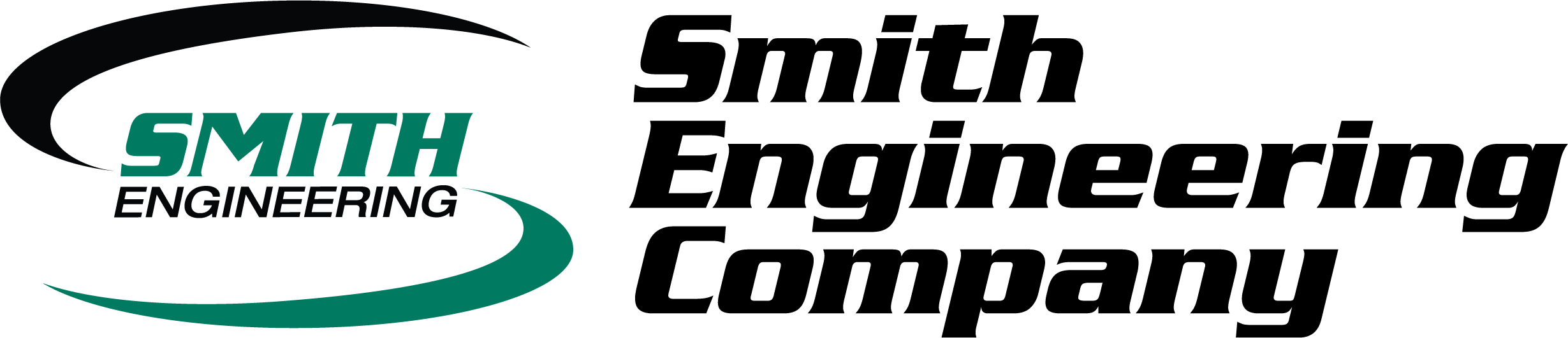 Smith Engineering logo