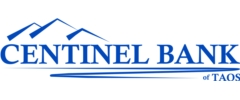 Centinel Bank