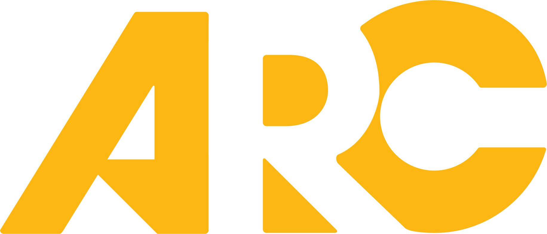 Atlanta Regional Commission Company Logo