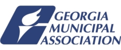 Georgia Municipal Association