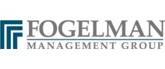 Fogelman