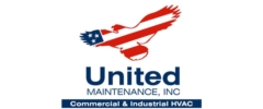 United Maintenance, Inc