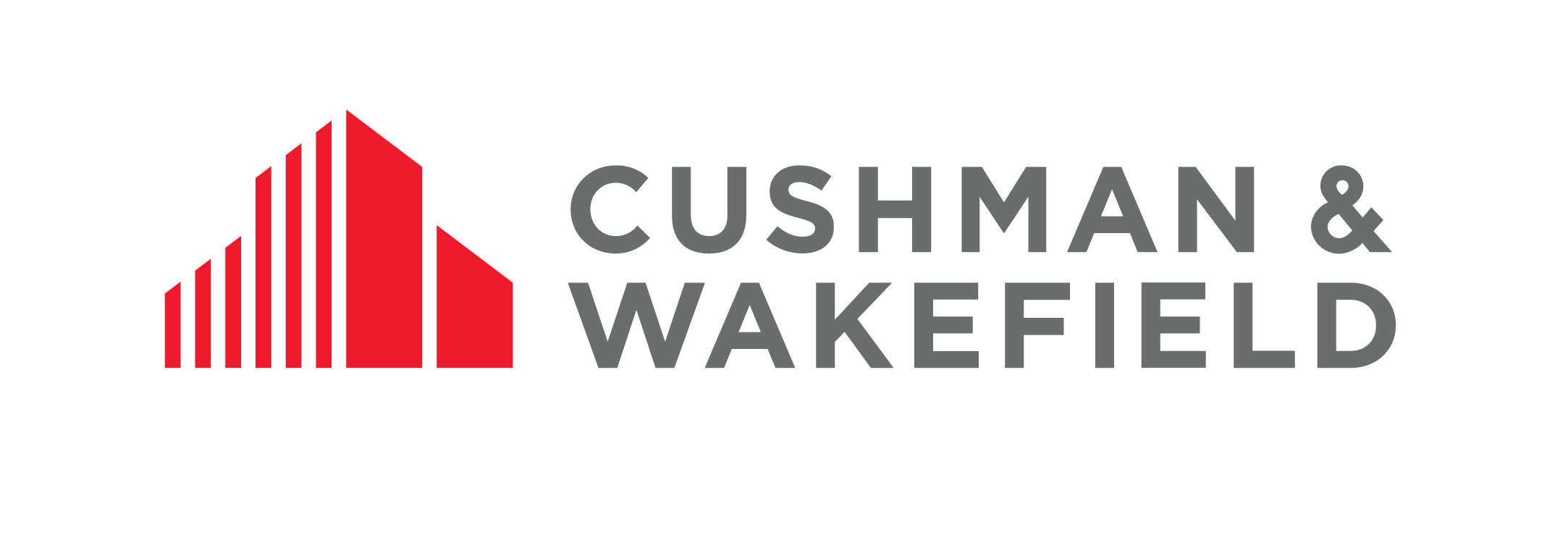 Cushman & Wakefield, Inc. Company Logo