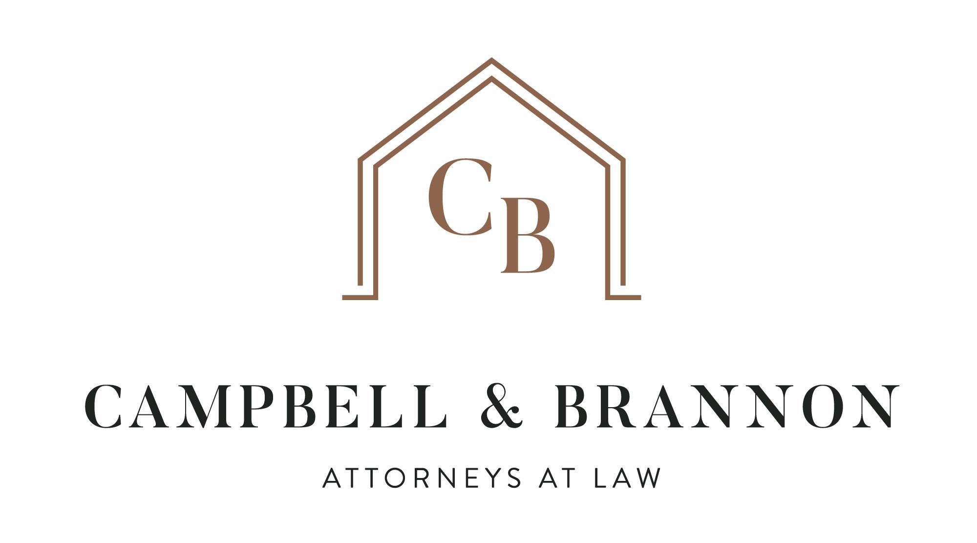 Campbell & Brannon, LLC Company Logo