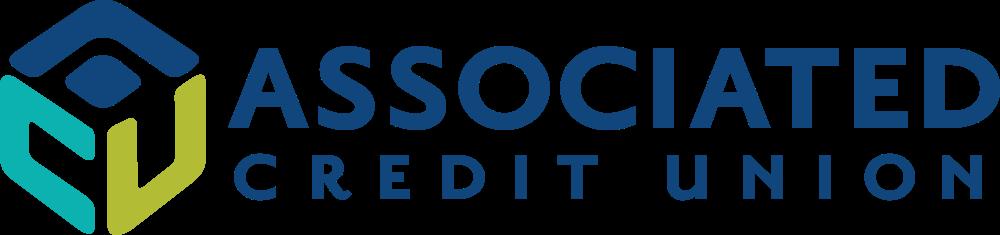 Associated Credit Union Company Logo
