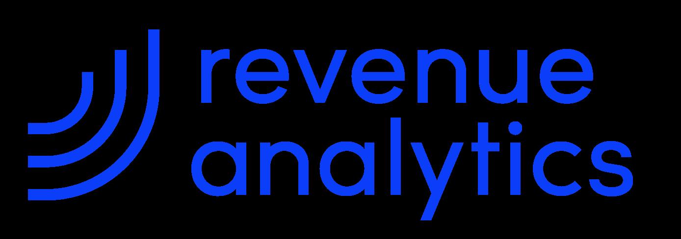 Revenue Analytics Company Logo