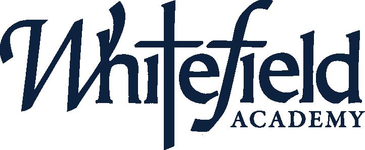 Whitefield Academy Company Logo