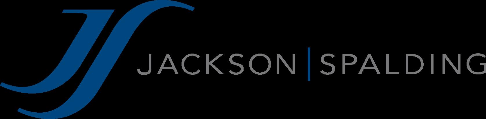 Jackson Spalding Company Logo