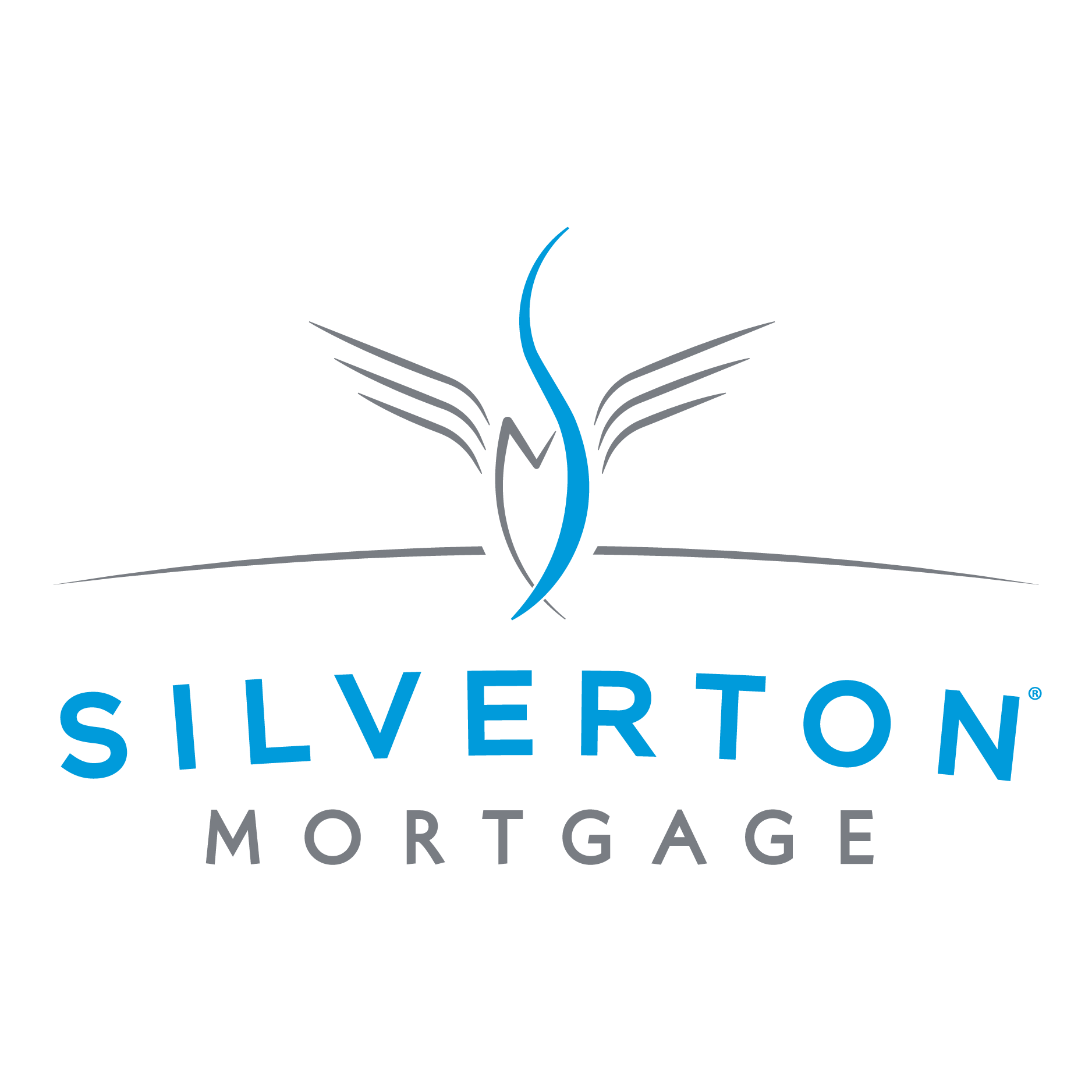 Silverton Mortgage Company Logo