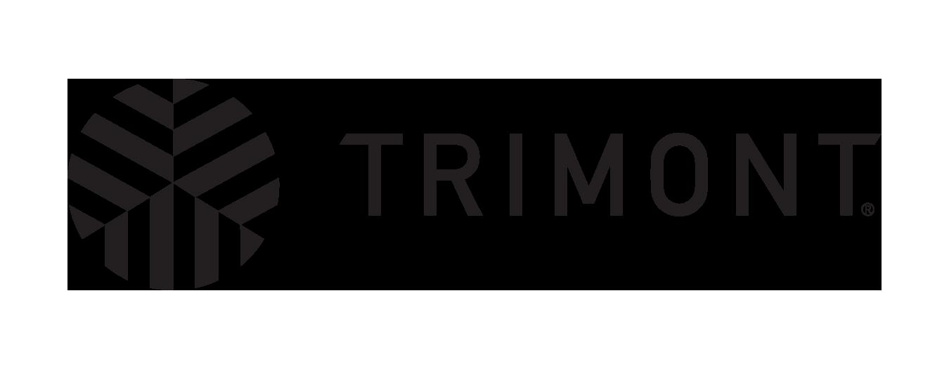 Trimont Real Estate Advisors, LLC Company Logo