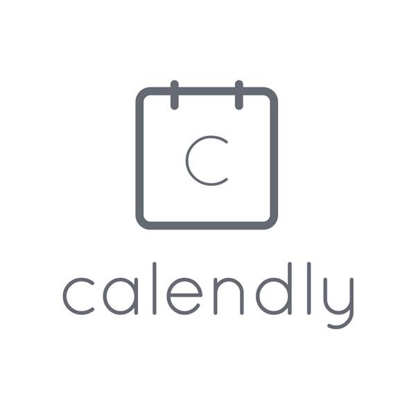 Calendly LLC Company Logo