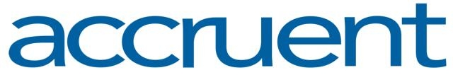 Accruent LLC logo