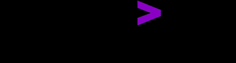Accenture LLP logo