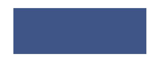 Texas National Title logo