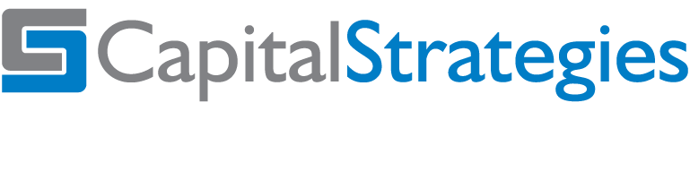 Capital Strategies, a Mass Mutual firm logo