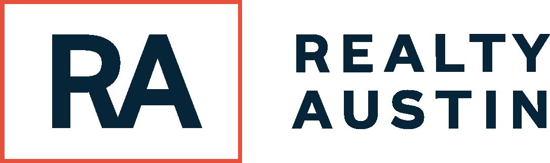 Realty Austin Company Logo
