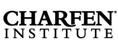 Charfen Institute logo