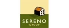 Sereno Properties
