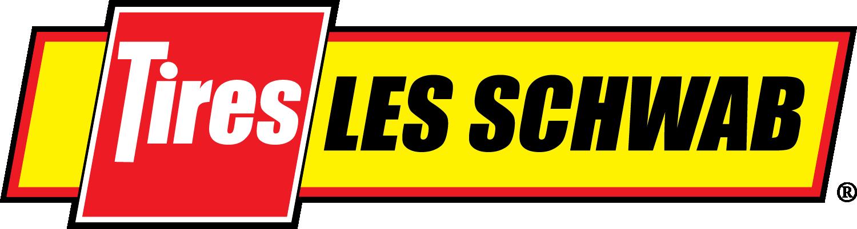 Les Schwab Tire Centers - Oregon and SW Washington logo
