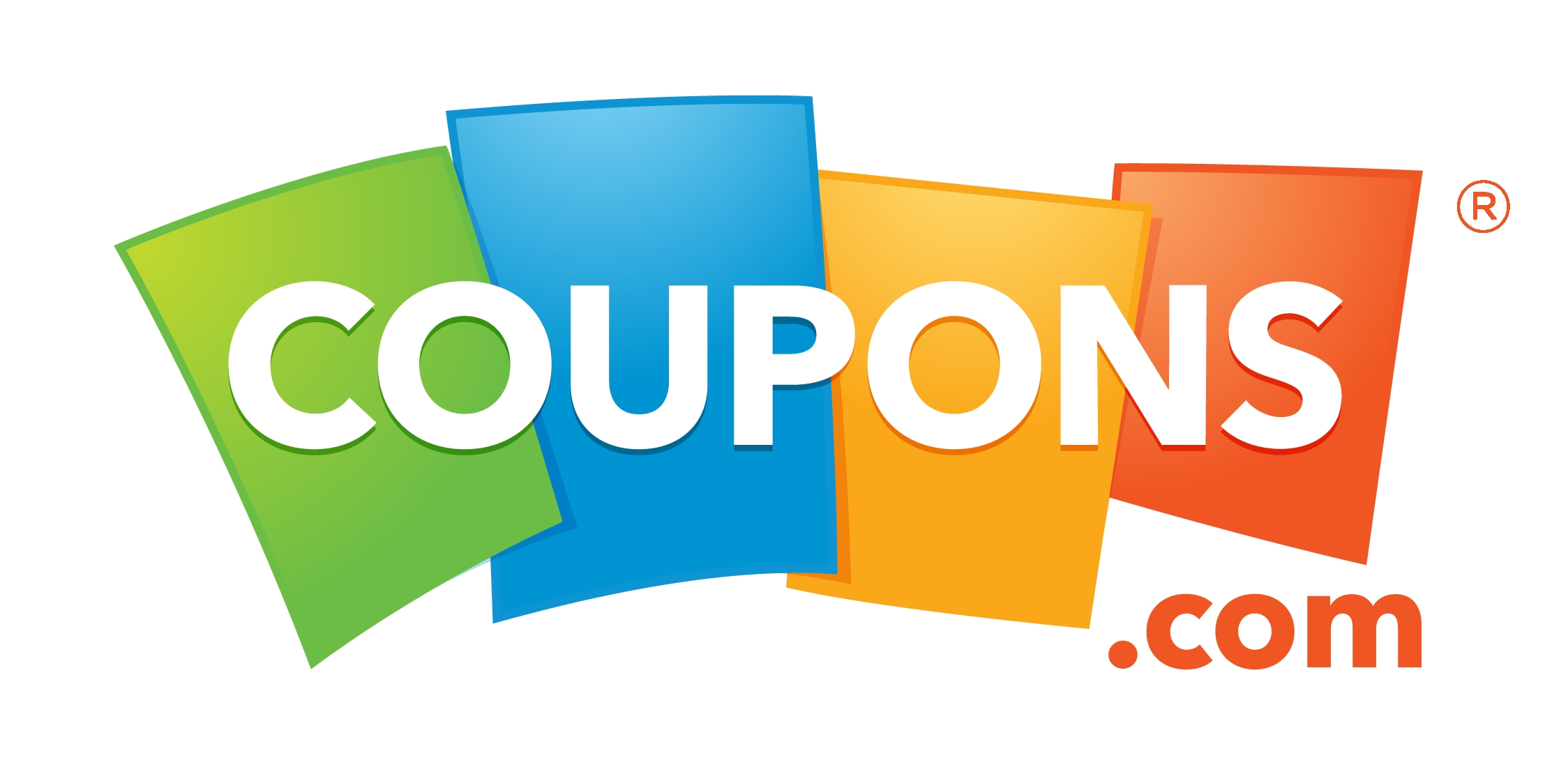 Coupons.com Incorporated logo