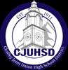 Chaffey Joint Union High School District logo