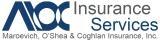 MOC Insurance Services logo