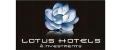 Lotus Hotels