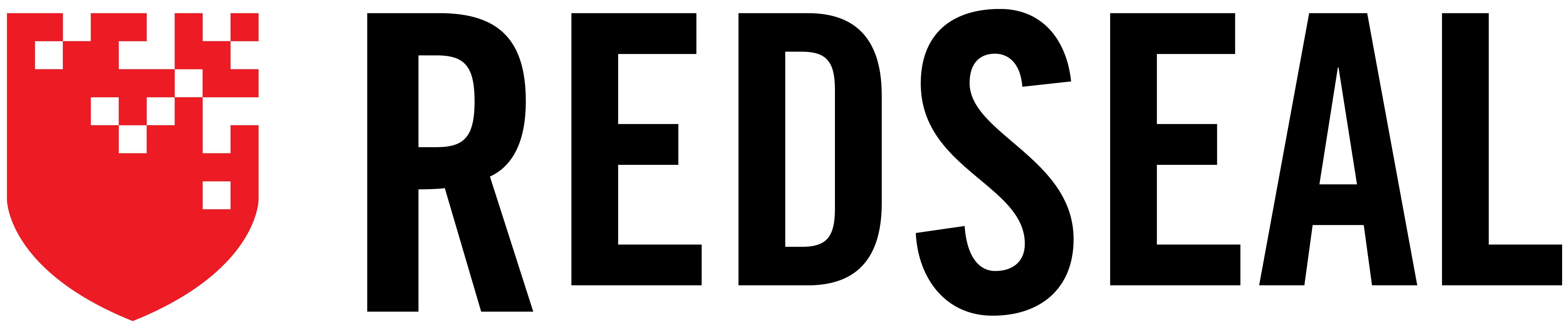 RedSeal, Inc. logo