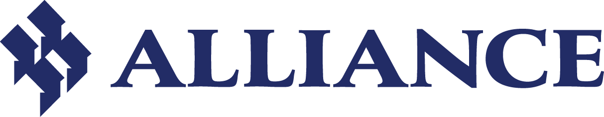 Alliance Residential logo