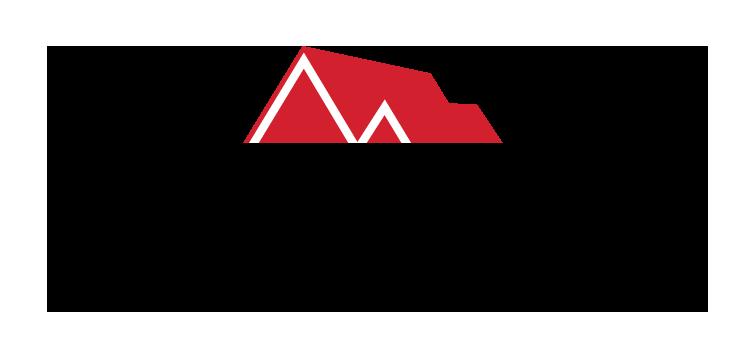 Mason-McDuffie logo