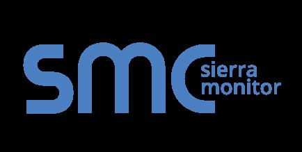 Sierra Monitor Corporation logo