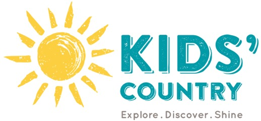 Kids' Country logo