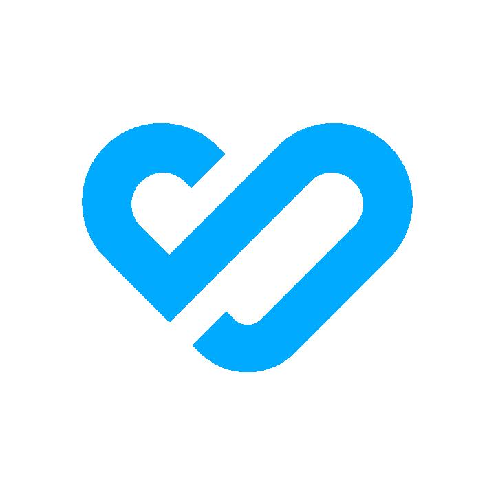 Bynder LLC logo