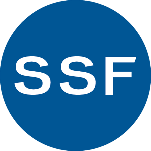 Sensiba San Filippo LLP logo