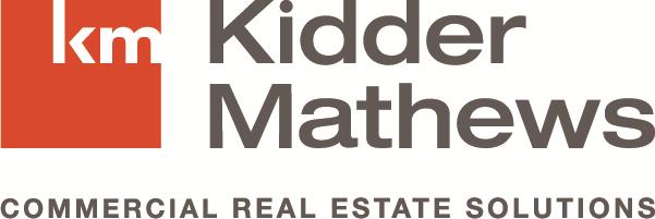 Kidder Mathews logo