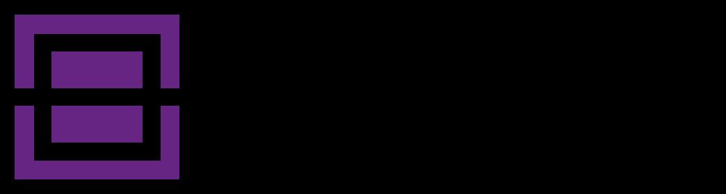 Balbix, Inc logo