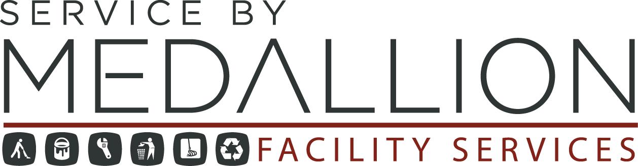 Service By Medallion logo