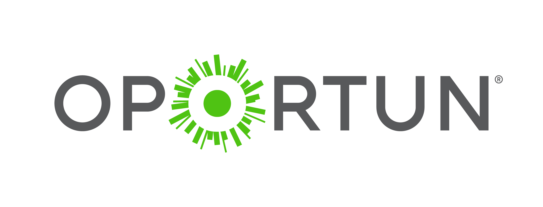 Oportun logo