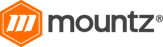 Mountz, Inc. logo