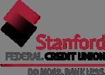 Stanford Federal Credit Union logo